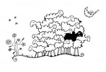 medium_tas_de_moutons_sous_la_lune.jpg