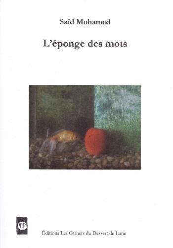 l-eponge-des-mots1-717x1024.jpg