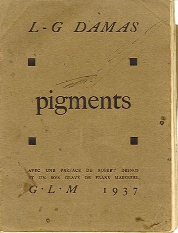 damas_pigments.jpg