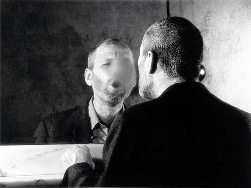 Dieter Appelt self-portrait 1978.jpg