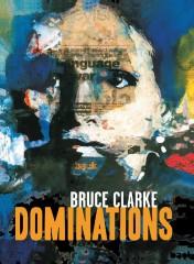 Bruce Clark couverture_728.jpg