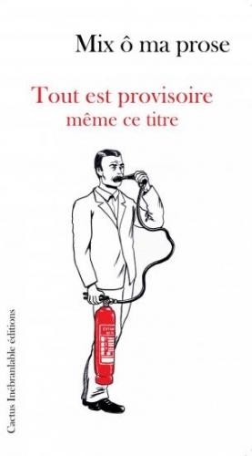 CVT_Tout-est-provisoire-meme-ce-titre_3525.jpg
