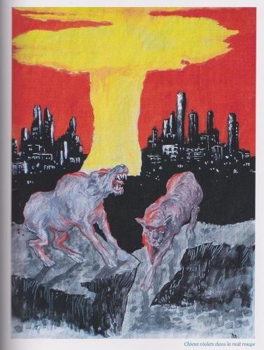 chiens violets dans la nuit rouge 001.jpg