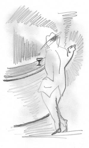 P.Le Divenah illustration café 2 (Nouv.Délits) 001.jpg