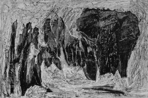ANIMALIA I Eléphant(36x51 cm)1,34Mo (VENDU).jpg