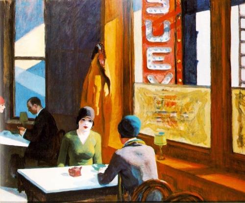 Edward Hopper Chop suey, 1929.jpg