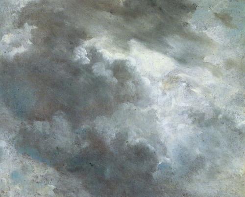 Etude de Nuages de John Constable.jpg