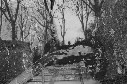 G NATURA II Bercy (coll.priv).jpg