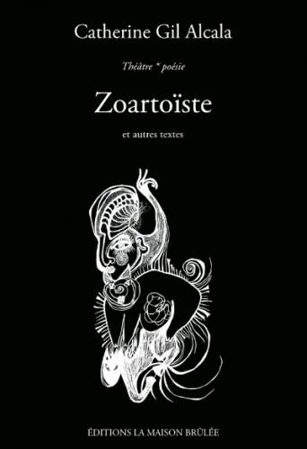 Vignette-couverture-zoartoiste-400.jpg