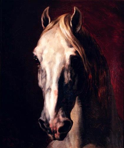 Géricault.jpg