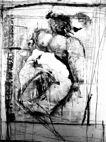 corps sur la table -poème 3.jpg