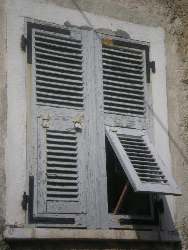 Castel d'Acqua - settembre 2011 (Paul D-A).JPG
