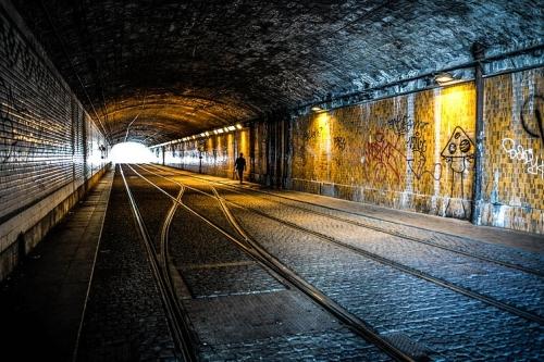 Tunnel_Perrache_Sylvie_Frénillot.jpg