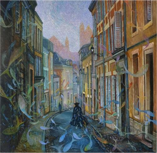 OSCAR PRUDHOMME 2019 Rue de la cathédrale 50x50 FB.jpg