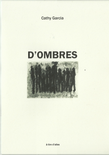 D'OMBRES COUV.jpg